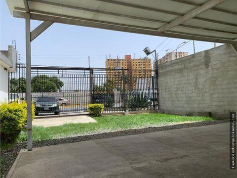 local en alquiler oeste de barquisimeto 21 8377 mmm