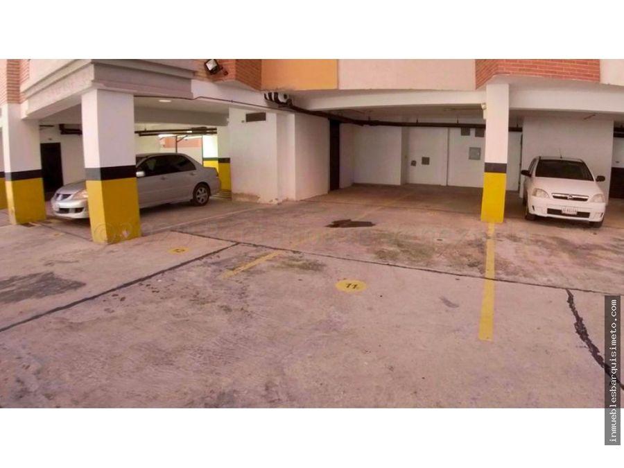 apartamento en venta zona este 21 8485 rg