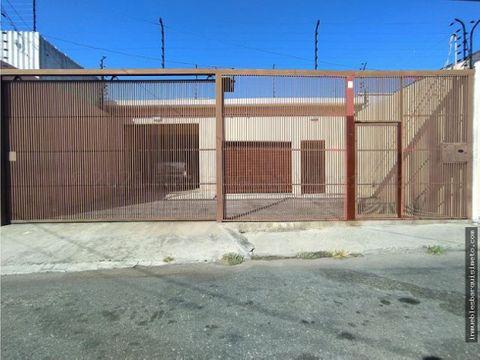 local comercial en venta centro barqto 21 837 nds