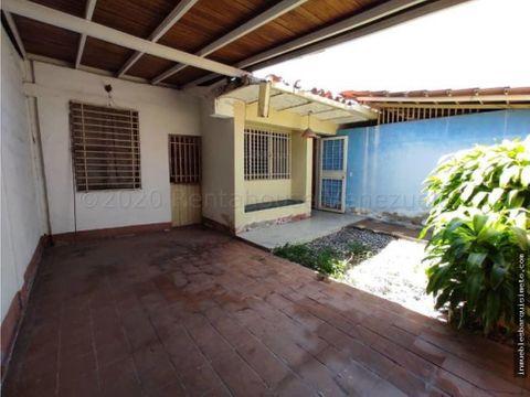 casa en venta centro barquisimeto 21 455 nds