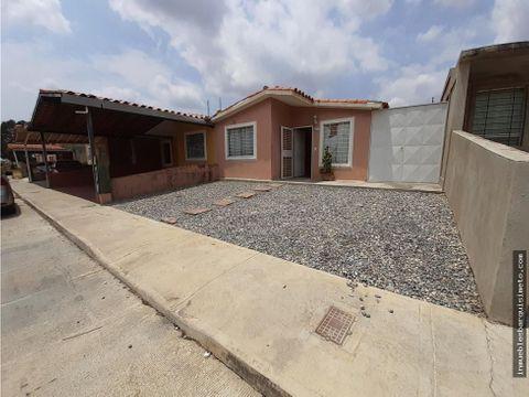 casa en venta yucatan norte barqto 21 599 nds