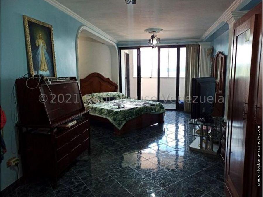 casa en venta los cardones barqto 21 21969 nds