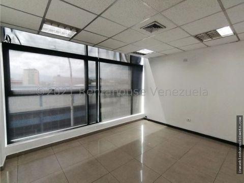 oficina en alquiler este barquisimeto 21 26377 jcg