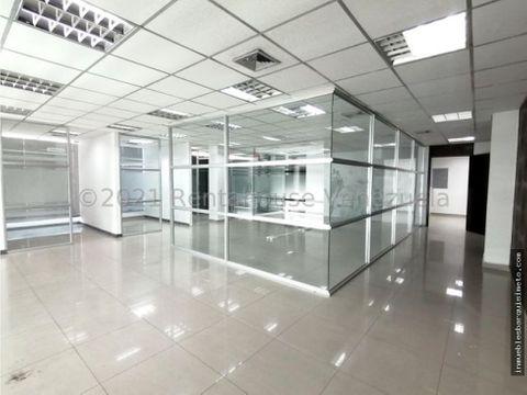 oficina en alquiler este barquisimeto 21 26341 jcg