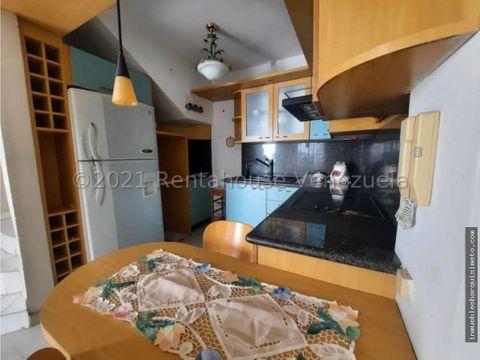casa en alquiler este barquisimeto 21 26779 jcg