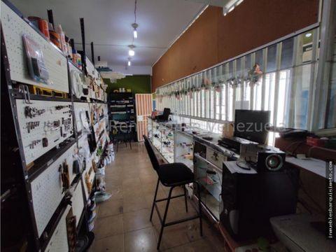locales en venta barquisimeto zona oeste 21 26521 jcg