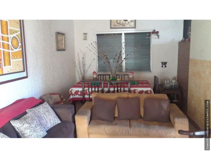 casa en venta valle hondo 21 3075 jpg