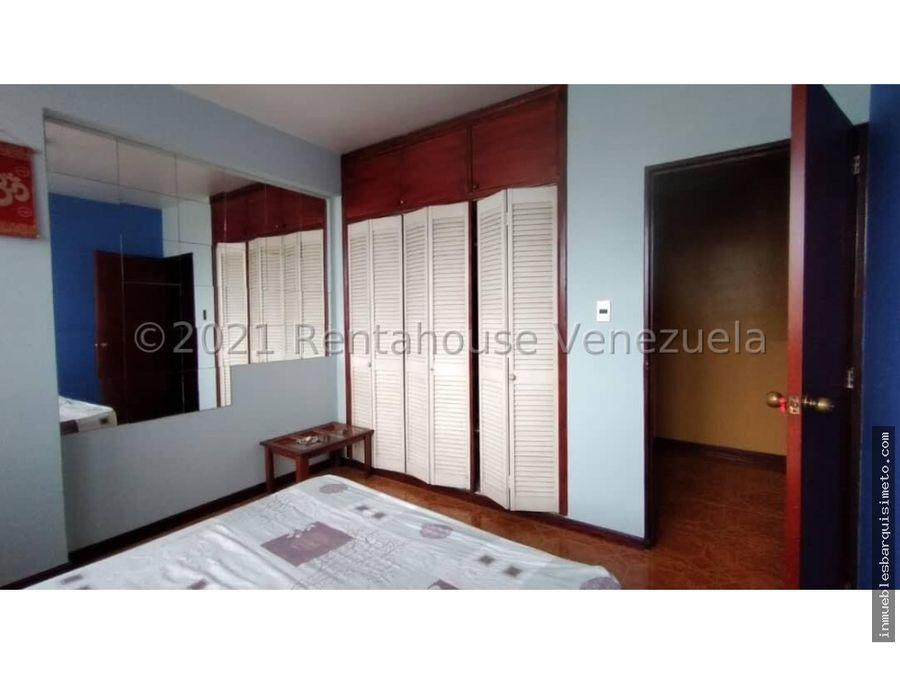 apartamento en alquiler en barquisimeto 21 23400 jpg