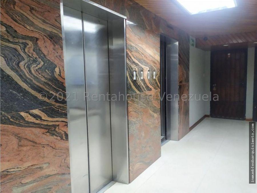 apartamento en alquiler en barquisimeto 22 4211 jpg