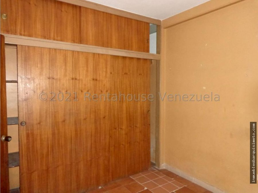 apartamento en alquiler en barquisimeto 22 3442 jpg