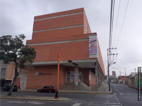 local comercial en alquiler centro de barquisimeto mls 22 4721 mp