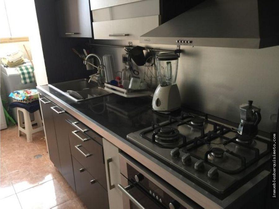 apartamento en venta barquisimeto mls 21 11662 fcb
