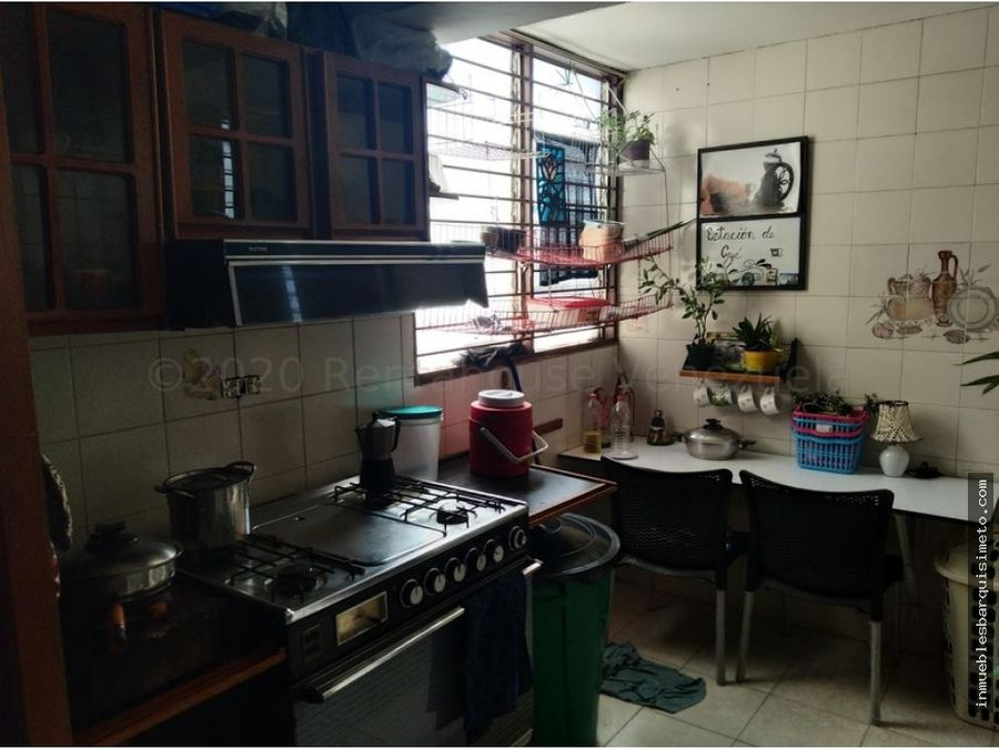 apartamento en venta bararida barquisimeto mls 21 10287 fcb