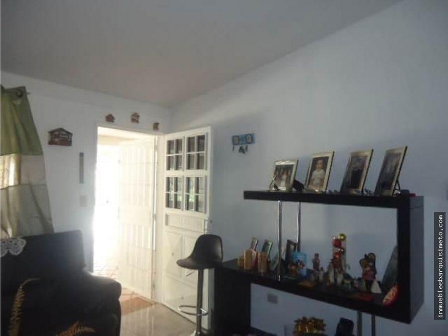 casa en venta en el paraiso cabudare mls 21 1399 fcb