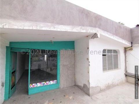 local comercial en alquiler este barquisimeto 21 27753 jcg