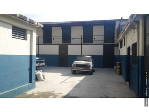 local en venta concepcion mls 20 2127 rbl