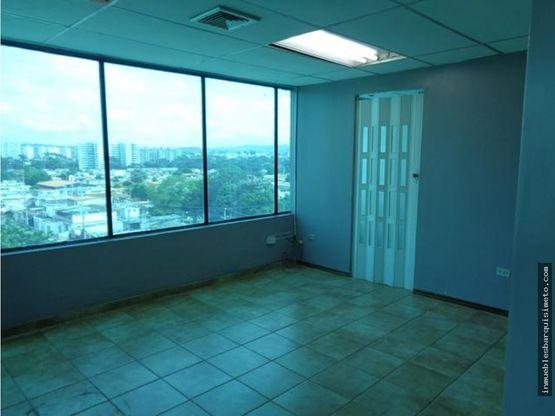 oficina alquiler barquisimeto 20 2931 as