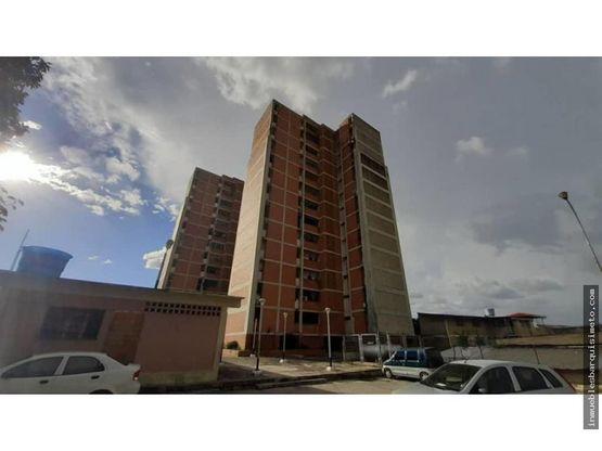 apartamento en vende cabudare lara 20 6167 jmc