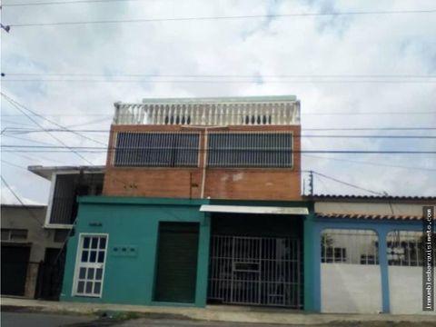 edificio en venta barquisimeto 20 17957 rbw