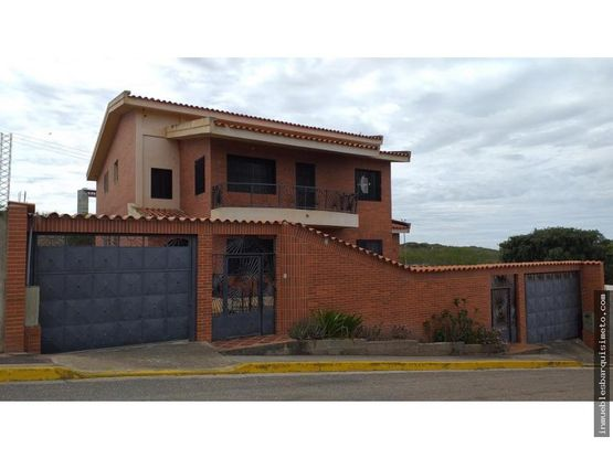casa en venta barquisimeto este 20 19738 rbw