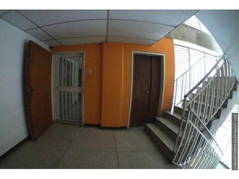 oficina en alquiler barquisimeto centro 20 6505 rbw