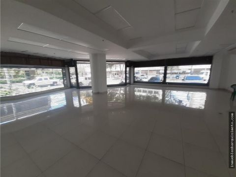 oficina en alquiler en nueva segovia 20 10879 rg