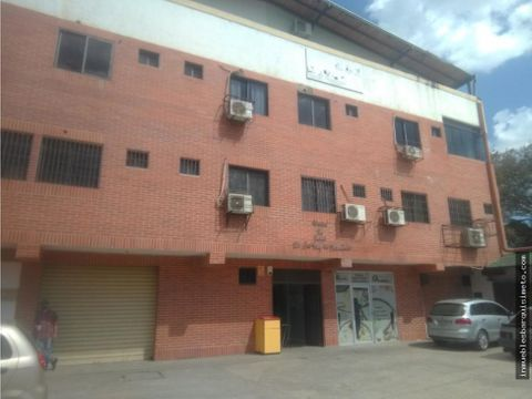 oficina en venta barquisimeto centro 20 10927 rbw