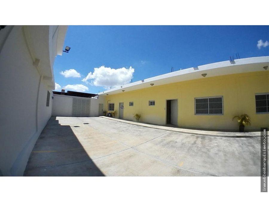 local en alquiler barquisimeto centro mf 20 18922