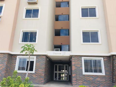 apartamento en alquiler ciudad roca 20 22423 04245563270 nd