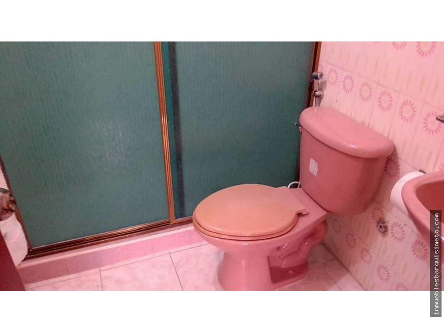 apartamento en alquiler barquisimeto este 20 3040 as