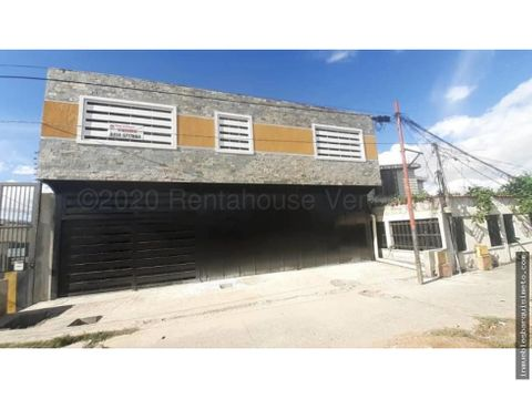 locales en venta en avenida libertador barquisimeto 20 24028 jg