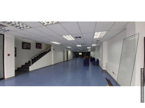 edificio en venta en zona centro de barquisimeto 20 23242 jg