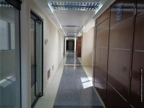 oficina en alquiler en zona este de barquisimeto 20 22340 jg