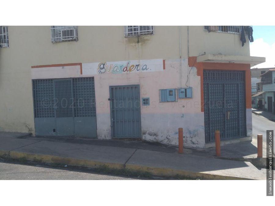 local en venta barquisimeto union 20 24413 rbw
