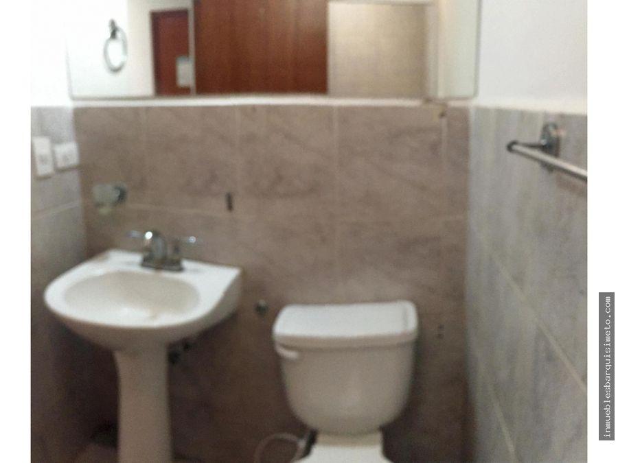 casa en venta caminos de tarabana 20 20930 zegm