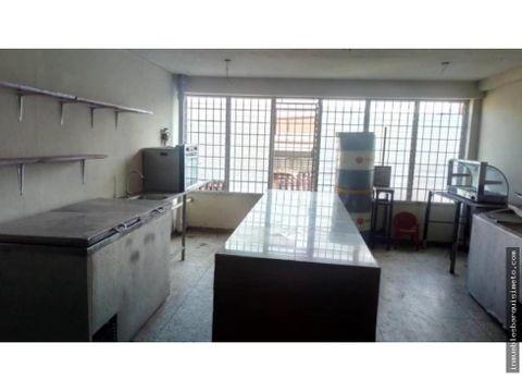 local en venta centro barquisimeto 20 21229 vc