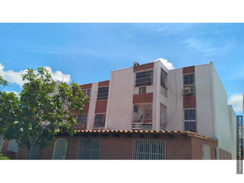 apartamento en alquiler en barquisimeto rio lama 21 7435 rwa