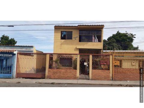 casa en venta centro de barquisimeto 20 21786 app 04121548350