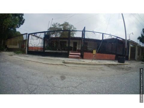 casa en venta las trinitarias barquisimeto 20 18443 app 04121548350