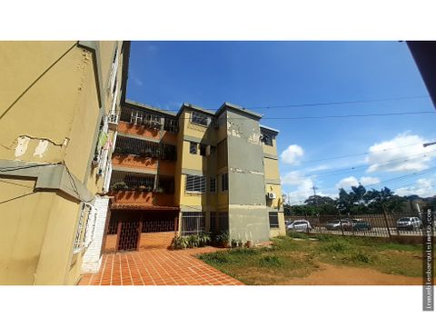apartamento en venta patarata barquisimeto 21 7501 jrp 4245287393