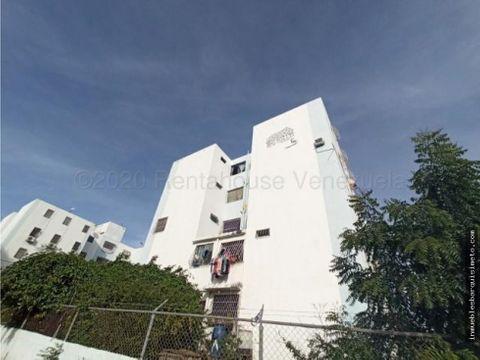 apartamento en alquiler en barquisimeto 21 2101 nds