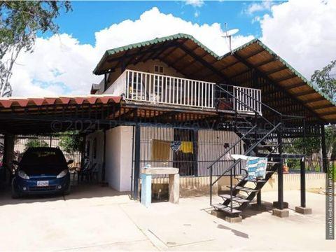 casa en alquiler norte barquisimeto 21 18568 jcg