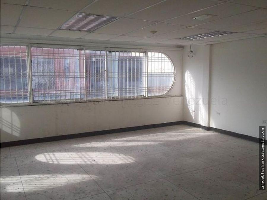 edificio en venta barquisimeto centro 21 15596 rbw