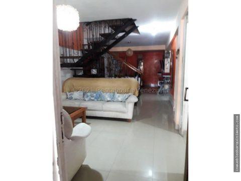 casa alquiler zona este barquisimeto 21 20542 nd