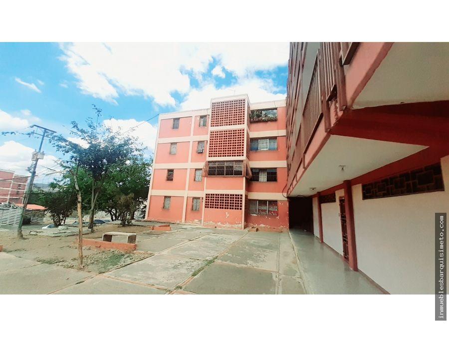 apartamento en venta barquisimeto oeste 21 16440 jrp 04245287393