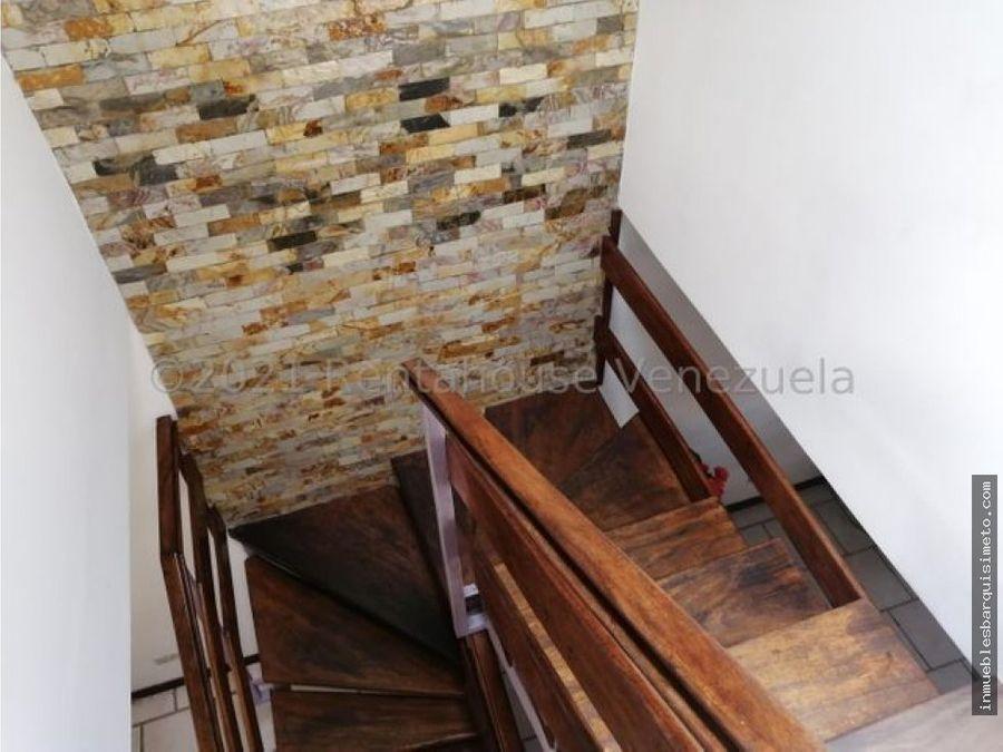 casa en venta este barquisimeto 21 25268 jcg