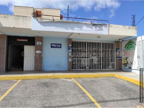 local en venta oeste barquisimeto 21 26521 jcg