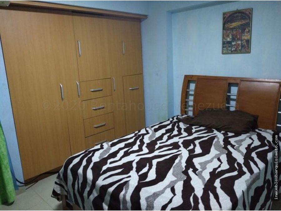 apartamento en venta el parque 21 2988 rbd