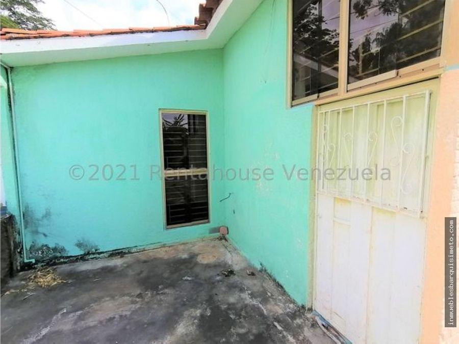 casa en venta en cabudare 21 27621 jpg