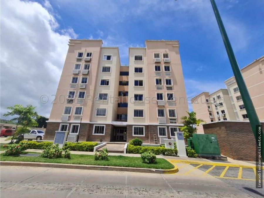 apartamento en alquiler en barquisimeto 21 27307 jpg